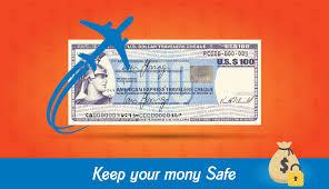 travellers cheques images Al noaman exchange co png