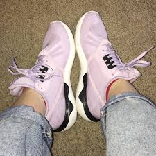 adidas tubular radial light purple shoes adidas shoes tubular runner light purple womens poshmark