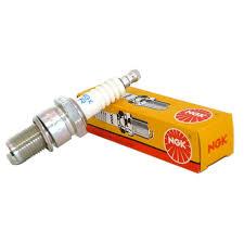 genuine ngk bpr5es spark plug amazon co uk car u0026 motorbike