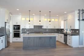 cuisine high tech cuisine cuisine high tech avec bleu couleur cuisine high tech