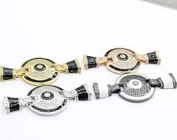 bracelet clasp images Bracelet clasp etsy jpg