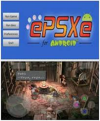 epsxe for android apk free ppsspp emulators