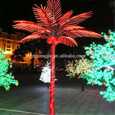 pink palm tree pink palm tree suppliers and manufacturers at