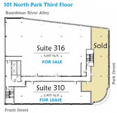 for sale dargaworks u2022 traverse city mi development construction