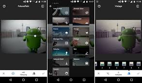 best photo editing app android best photo editing apps for android androidpit