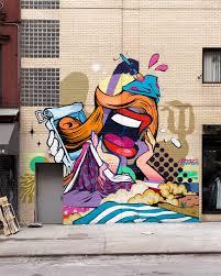 pop graffiti art by pose the dna life pose msk site 0p pop art