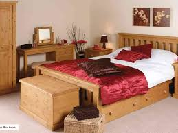Victorian Bedroom Furniture by Bedroom Furniture Stunning Pine Bedroom Furniture White