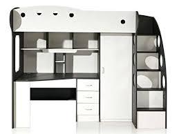 lit mezzanine bureau conforama lit mezzanine avec bureau conforama notice bim a co