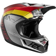fox motocross body armour fox racing uk official site