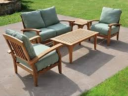 Kohls Outdoor Patio Furniture Kohls Patio Furniture Cievi Home