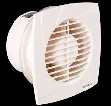 reversible wall exhaust fans plastic exhaust fans plastic domestic exhaust fan price havells india