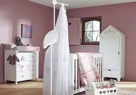 Little Girls Bedroom Curtains Home Design Teenage Bedroom Decorating Ideas Little In With