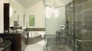 small bathroom reno ideas small bathroom reno elclerigo