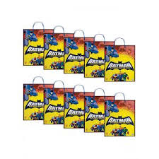Where To Buy Party Favors Party Supplies Where To Buy Party Supplies At Filene U0027s Basement