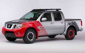 nissan frontier lowered nissan frontier crew cab the best wallpaper cars
