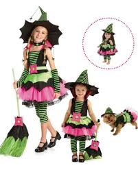 Dog Halloween Costumes Girls 92 Girls Halloween Costumes Images