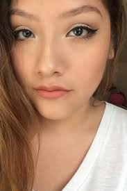 soft everyday full face makeup artist insram crisyh
