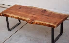 How To Make Reclaimed Wood Coffee Table Coffee Tables Ideas Best Reclaimed Wood Coffee Table Diy Wood