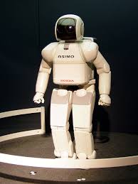 lexus made in canada vs japan manufacturing in japan wikipedia