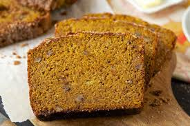whole grain u0026 whole wheat bread recipes king arthur flour