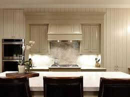 Benjamin Moore Paint For Cabinets by Ben Moore Coastal Fog Kitchen Cabinets By Standard Creative