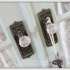 French Door Latch Options - best 25 crystal door knobs ideas on pinterest vintage door
