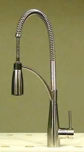 elkay faucets kitchen elkay harmony faucet harmony bowl sink elkay harmony pull