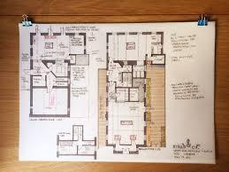 preschool layout floor plan on the drawing board stead u0026 co