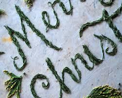 merry pines abigail maker