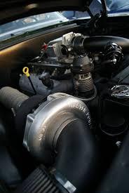chrysler conquest ls swap 40 best ls swap lssimple net images on pinterest truck engine