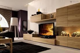 tv wall decoration for living room living room tv wall design small ideas pinterest interior units