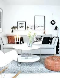 small living room ideas pictures modern day living room furniture home modern small living room