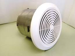 8 bathroom exhaust fan bathroom design ideas 2017
