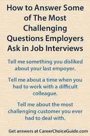 Interview Questions For Help Desk Technician Best 25 Interview Questions With Answers Ideas On Pinterest