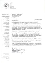 Letter Of Intent Template Business Partnership by Who U0027s Involved Futurict