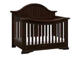million dollar baby classic furniture