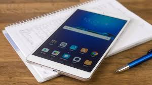 fastest android tablet huawei mediapad m3 review the fastest android tablet mynexttablet