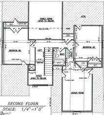 craftsman homes for sale in greer craftsman style homes for sale