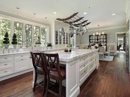 Kim Kardashian New Home Decor Kitchen Remodeling Poughkeepsie Ny Bw Carpentry Inc