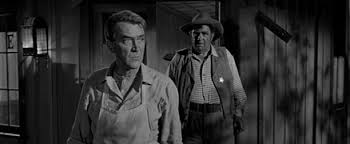 Watch The Man Who Shot Liberty Valance Two Cents The Man Who Shot Liberty Valance U2013 Cinapse
