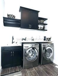 laundry room sink ideas laundry sink ideas laundry room sinks best ideas on for sink plan