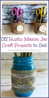 69 best 100 crafts to make and sell images on pinterest crafts