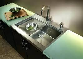sink racks kitchen accessories kitchen sink racks also standard sink rack kitchen awesome kitchen