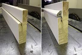 build your own airtight attic access hatch u2013 pheasant hill homes