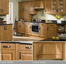 Kitchen Cabinets Door Handles Floor And Cabinet Colors - Kitchen cabinet door knobs
