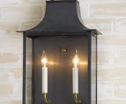 colonial style outdoor lighting colonial style wall sconces elegant outdoor lighting lights lanterns