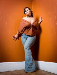 big beautiful curvy real women real sizes with curves accept