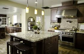 kitchen designs and layout 12 kitchen design ideas for home chefs lifedesign home