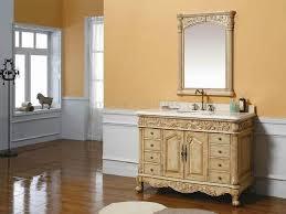 Vintage Bathroom Bathroom Cabinets Vintage Bathroom Vintage Style Bathroom