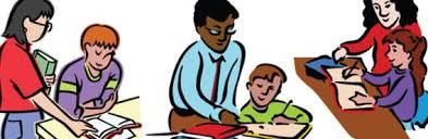 Homework help college math   Custom professional written essay service Study com